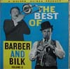 Cover: Barber & Bilk - The Best of Barber and Bilk  Vol. II