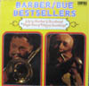 Cover: Chris Barber & Papa Bue - Bestsellers