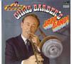 Cover: Chris Barber - Chris Barber�s Jazzband (Attention)