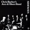 Cover: Chris Barber - Sideways (Compilation)