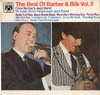 Cover: Barber & Bilk - The Best of Barber and Bilk Volume II