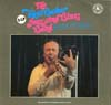 Cover: Chris Barber - Barbicon Blues - The Chris Barber Jazz and Blues Band  (DLP)