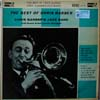 Cover: Chris Barber - The Best of Chris Barber