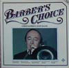 Cover: Chris Barber - Barber´s Choice (DLP)