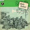 Cover: Chris Barber - Chris Barber / Chris Barber (25 cm)