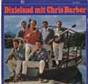 Cover: Chris Barber - Dixieland mit Chris Barber