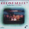 Cover: Chris Barber - Chris Barber / Get Rolling - Chris Barber´s Travelling Band (Live & Studio) (DLP)