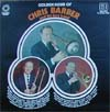 Cover: Chris Barber - Golden Hour Of Chris Barber And His Jazzband