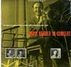 Cover: Chris Barber - Chris Barber in Concert