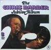 Cover: Chris Barber - Jubilee Album 3 1970 - 1974 (DLP)