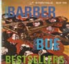 Cover: Chris Barber & Papa Bue - Chris Barber & Papa Bue / Bestsellers