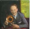 Cover: Chris Barber - A Chris Barber Concert