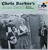 Cover: Chris Barber - Chris Barbers Jazzband With Ottilie Patterson