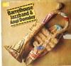 Cover: Barrelhouse Jazzband - Barrelhouse Jazzband / Barrelhouse Jazzband  & Angi Domdey