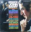 Cover: John Barry - John Barry / Great Movie Sounds Of John Barry