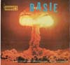 Cover: Count Basie - Basie