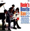 Cover: Count Basie - Basie´s Beatle Bag