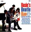 Cover: Count Basie - Count Basie / Basie´s Beatle Bag