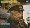 Cover: Count Basie - Basie´s Best
