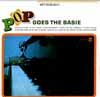 Cover: Count Basie - Pop Goes The Basie