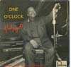 Cover: Count Basie - Count Basie / One o´Clock Jump