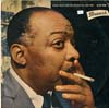 Cover: Count Basie - Count Basie And His Orchestra 1937 - 1939