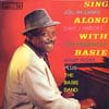 Cover: Lambert, Hendricks and Ross - Sing Along With Count Basie: Joe Williams, Dave Lambert, John Hendricks, Annie Ross