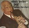 Cover: Sidney Bechet - Sidney Bechet / Sidney Bechet joue Sidney Bechet