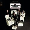 Cover: George Benson - George Benson / The George Benson Cookbook, Featuriung Lonnie Smith Organ