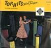 Cover: Willy Berking - Willy Berking / Top-Hits zum Tanzen