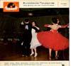 Cover: Willy Berking - Willy Berking / Eurovisions-Tanzturnier für lateinamerikanische und Standard-Tänze