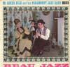 Cover: Mr. Acker Bilk - Mr. Acker Bilk / Beau Jazz