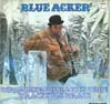 Cover: Mr. Acker Bilk - Blue Acker