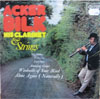 Cover: Bilk, Mr. Acker - His Clarinet & Strings