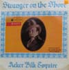 Cover: Mr. Acker Bilk - Acker Bilk Esquire - Stranger on the Shore