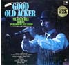 Cover: Mr. Acker Bilk - Good Old Acker (DLP)