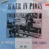 Cover: Mr. Acker Bilk - Mr. Acker Bilk / Acker in Paris