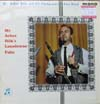 Cover: Mr. Acker Bilk - Mr. Acker Bilk / Mr. Acker Bilks Landsdowne Folio