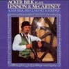 Cover: Mr. Acker Bilk - Acker Bilk Plays Lennon & McCartney