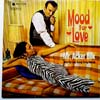 Cover: Mr. Acker Bilk - Mood For Love - With The Leon Young trung Chorale