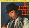 Cover: Mr. Acker Bilk - Mr. Acker Bilk and his Paramount Jazzband