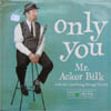 Cover: Mr. Acker Bilk - Only You