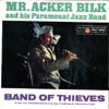 Cover: Mr. Acker Bilk - Band Of Thieves