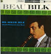 Cover: Mr. Acker Bilk - Beau Bilk <br>