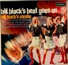 Cover: Bill Black´s Combo - Bill Blacks Beat Goes On