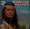 Cover: Martin Böttcher - Martin Böttcher / Winnetou-Meldodie