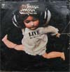 Cover: Boogie Woogie Company - Boogie Woogie Company / Live For Dancing