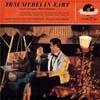 Cover: Owen Bradley Combo - Owen Bradley Combo / Träumerei in Zart - Sweet Dereams - Reves tendres (25 cm)