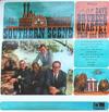 Cover: Dave Brubeck - Dave Brubeck / Southern Scene - Dave Brubeck Q!uartett, Trio And Duo