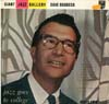 Cover: Dave Brubeck - Dave Brubeck / Jazz Goes To College